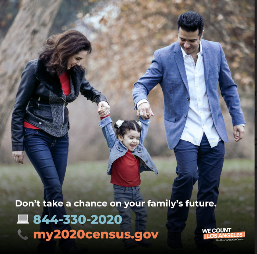 Complete+Your+Census+Today