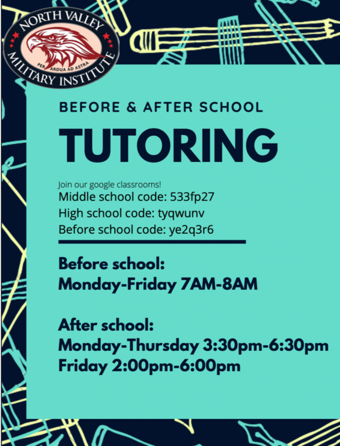 After+School+Tutoring