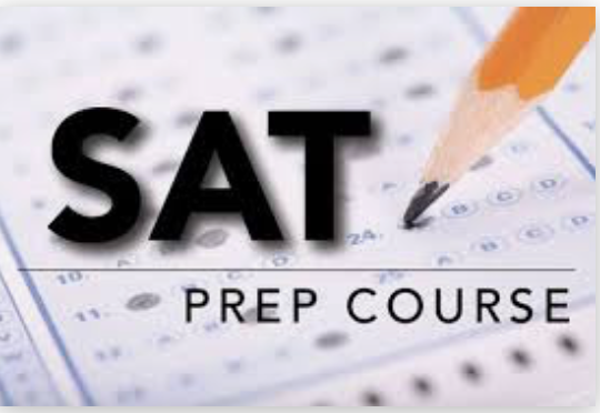 Interested In an SAT or ACT Prep Course?