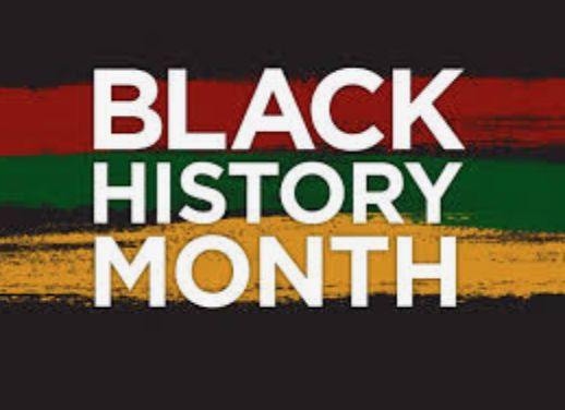 Words of Wisdom: A Black History Month Conversation with Dr. Shirley Weber (February 16, 2021, at 4 p.m.)