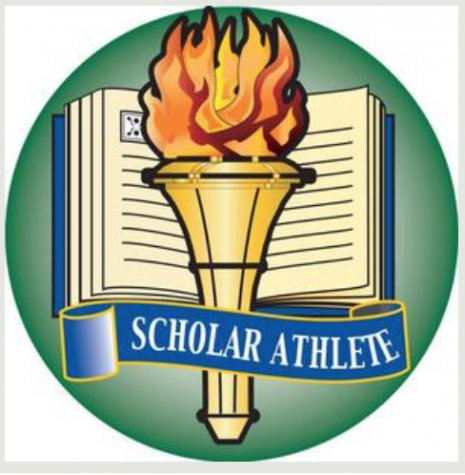 2020-21 Scholar-Athlete Application Published; Deadline to Submit is April 16