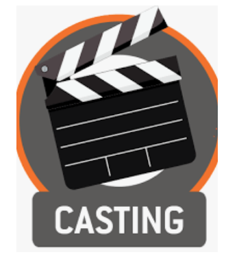 Get Cast in a Show for a Major Online Platform