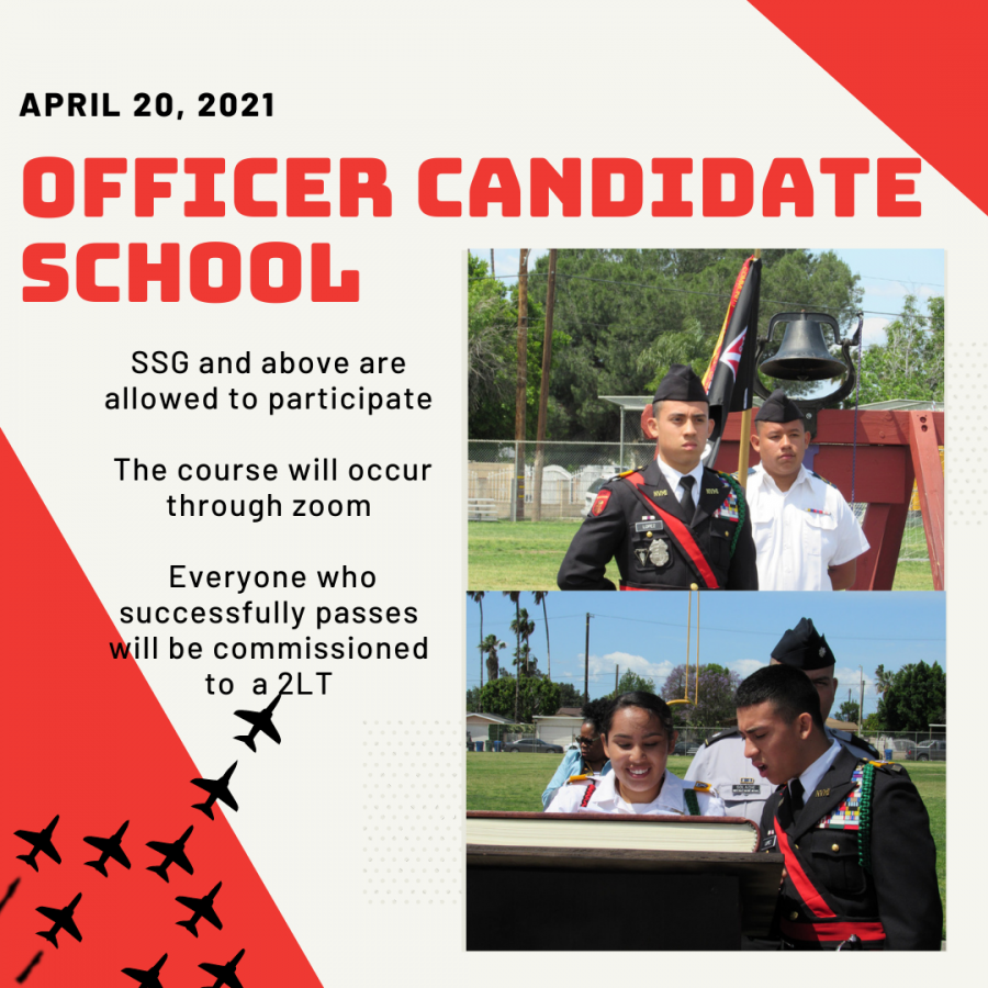 Officer+Candidate+School