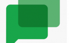 Google Chat and Hangouts  Shut Off